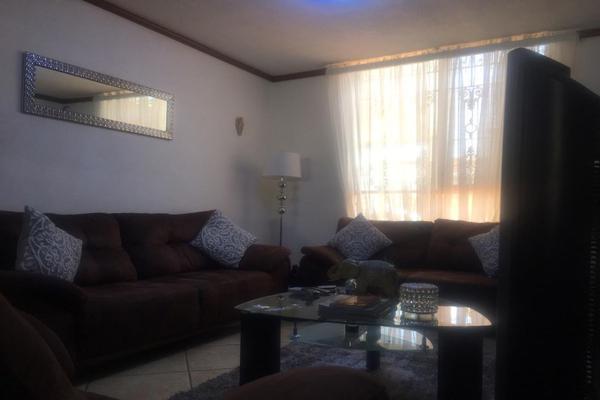 Foto de casa en venta en  , león moderno, león, guanajuato, 15422297 No. 11