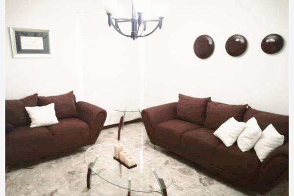 Foto de casa en venta en  , león moderno, león, guanajuato, 17425270 No. 02