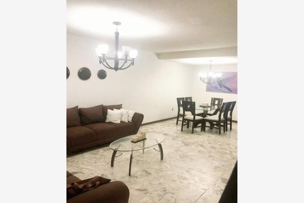 Foto de casa en venta en  , león moderno, león, guanajuato, 17425270 No. 03