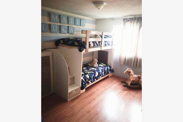 Foto de casa en venta en  , león moderno, león, guanajuato, 17425270 No. 05