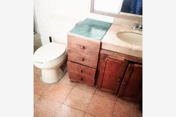 Foto de casa en venta en  , león moderno, león, guanajuato, 17425270 No. 06