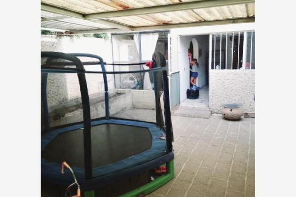 Foto de casa en venta en  , león moderno, león, guanajuato, 17425270 No. 09