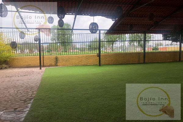Foto de edificio en venta en  , león moderno, león, guanajuato, 18024107 No. 05