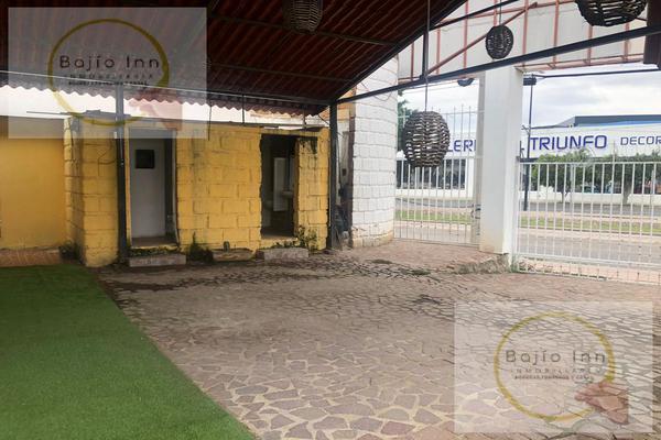 Foto de edificio en venta en  , león moderno, león, guanajuato, 18024107 No. 08