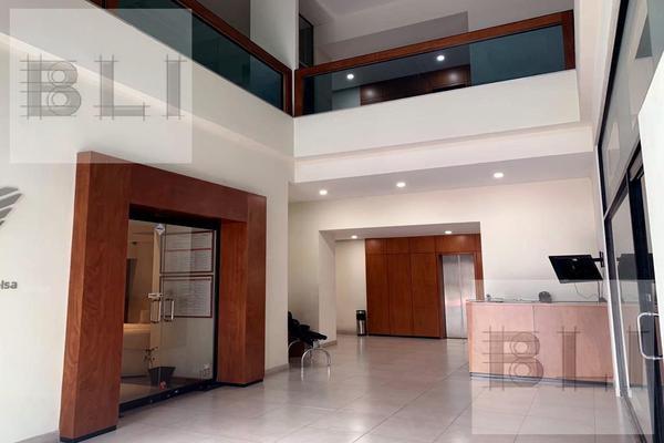 Foto de oficina en renta en  , león moderno, león, guanajuato, 18513837 No. 02