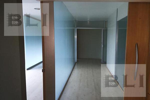 Foto de oficina en renta en  , león moderno, león, guanajuato, 18513837 No. 07