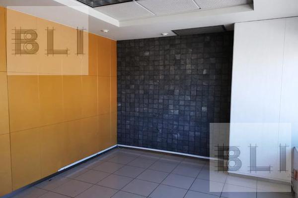 Foto de oficina en renta en  , león moderno, león, guanajuato, 18513837 No. 09
