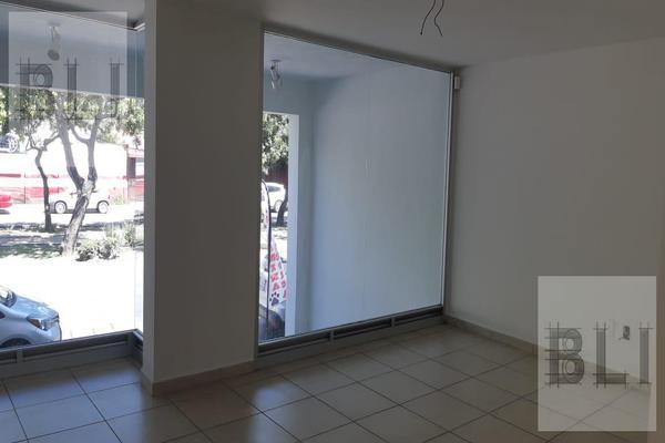 Foto de oficina en renta en  , león moderno, león, guanajuato, 19413236 No. 04