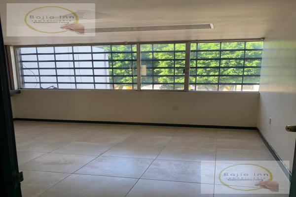 Foto de oficina en renta en  , león moderno, león, guanajuato, 20162979 No. 05