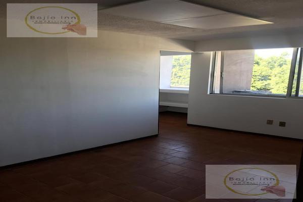 Foto de oficina en renta en  , león moderno, león, guanajuato, 20162979 No. 09