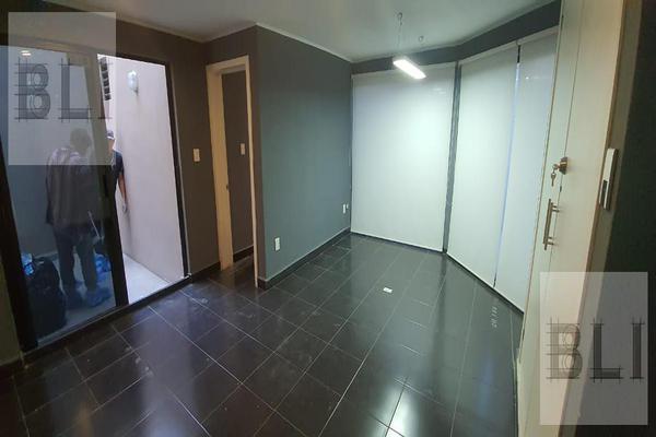 Foto de oficina en renta en  , león moderno, león, guanajuato, 20177608 No. 08