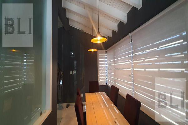 Foto de oficina en renta en  , león moderno, león, guanajuato, 20177608 No. 10
