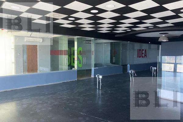 Foto de oficina en renta en  , león moderno, león, guanajuato, 20192420 No. 02
