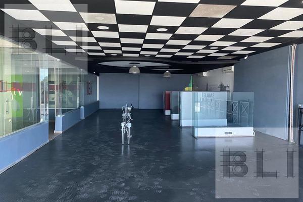 Foto de oficina en renta en  , león moderno, león, guanajuato, 20192420 No. 03