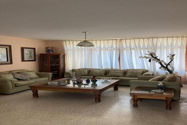 Foto de casa en venta en  , león moderno, león, guanajuato, 0 No. 05