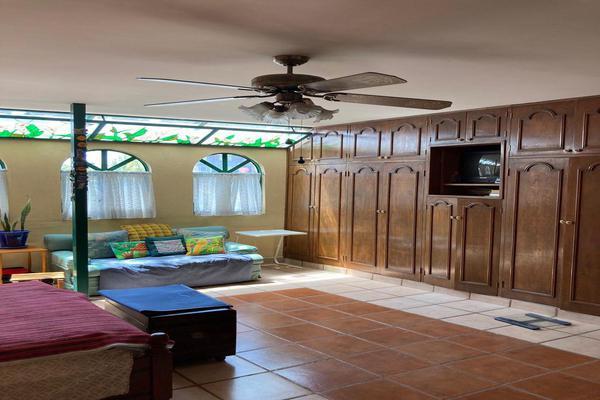 Foto de casa en venta en  , león moderno, león, guanajuato, 0 No. 08