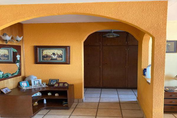 Foto de casa en venta en  , león moderno, león, guanajuato, 0 No. 12