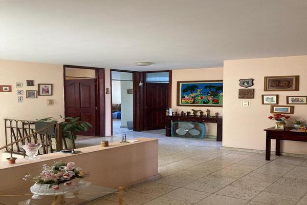 Foto de casa en venta en  , león moderno, león, guanajuato, 0 No. 13