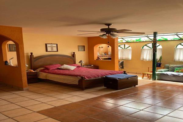 Foto de casa en venta en  , león moderno, león, guanajuato, 0 No. 15