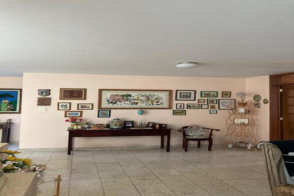Foto de casa en venta en  , león moderno, león, guanajuato, 0 No. 16