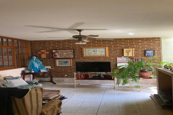 Foto de casa en venta en  , león moderno, león, guanajuato, 0 No. 17