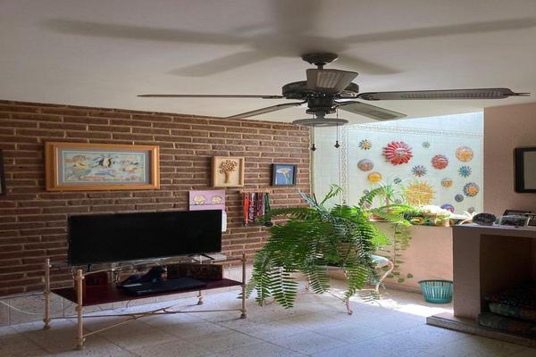 Foto de casa en venta en  , león moderno, león, guanajuato, 0 No. 18