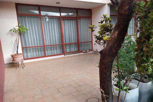 Foto de casa en venta en  , león moderno, león, guanajuato, 0 No. 20