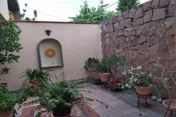 Foto de casa en venta en  , león moderno, león, guanajuato, 0 No. 21