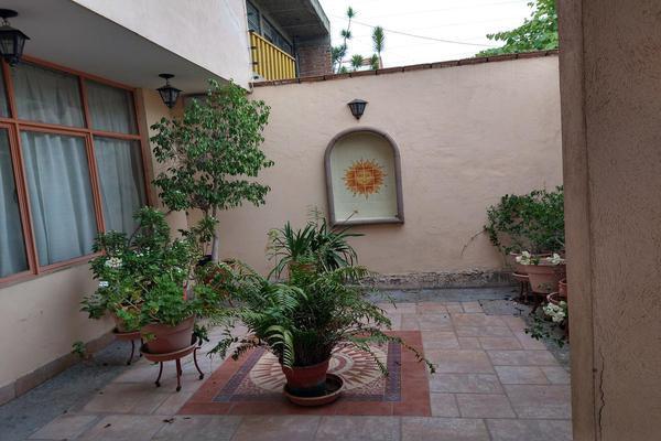 Foto de casa en venta en  , león moderno, león, guanajuato, 0 No. 22
