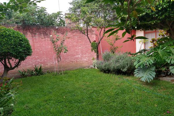 Foto de casa en venta en  , león moderno, león, guanajuato, 0 No. 24
