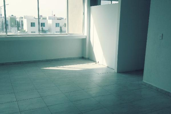 Foto de departamento en venta en  , león moderno, león, guanajuato, 3427955 No. 04