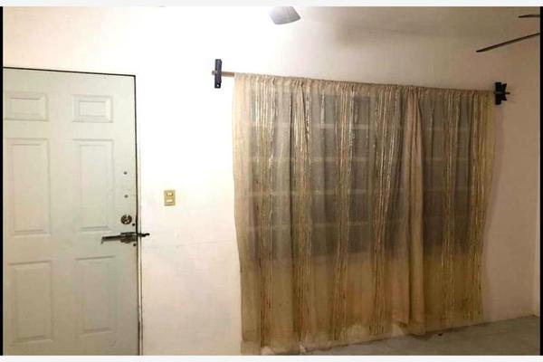 Foto de casa en venta en leona vicario 1, hacienda real del caribe, benito juárez, quintana roo, 0 No. 02