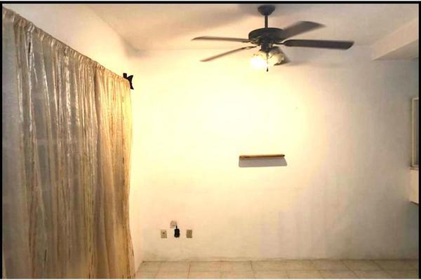 Foto de casa en venta en leona vicario 1, hacienda real del caribe, benito juárez, quintana roo, 0 No. 03