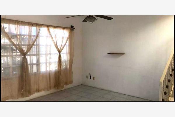 Foto de casa en venta en leona vicario 1, hacienda real del caribe, benito juárez, quintana roo, 0 No. 04