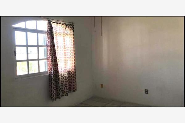 Foto de casa en venta en leona vicario 1, hacienda real del caribe, benito juárez, quintana roo, 0 No. 08