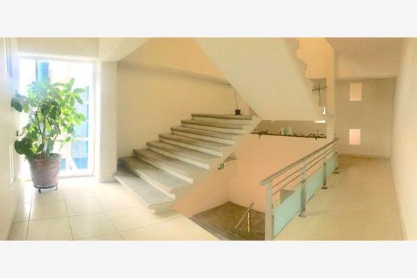 Foto de oficina en renta en leona vicario 228, san francisco coaxusco, metepec, méxico, 5921381 No. 03