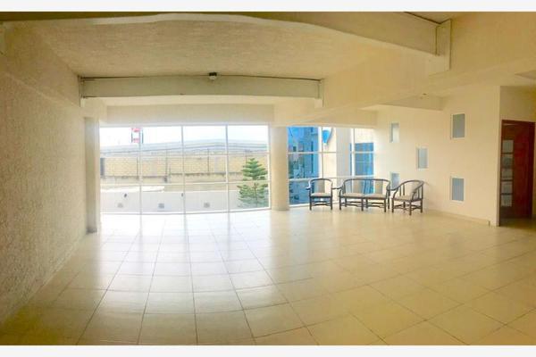 Foto de oficina en renta en leona vicario 228, san francisco coaxusco, metepec, méxico, 5921381 No. 04