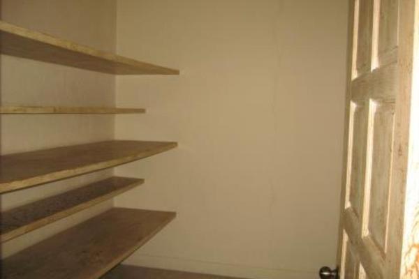 Foto de casa en renta en leona vicario 912, coaxustenco, metepec, méxico, 2680564 No. 03
