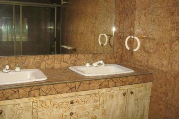 Foto de casa en renta en leona vicario 912, coaxustenco, metepec, méxico, 2680564 No. 04