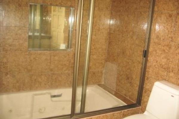 Foto de casa en renta en leona vicario 912, coaxustenco, metepec, méxico, 2680564 No. 05