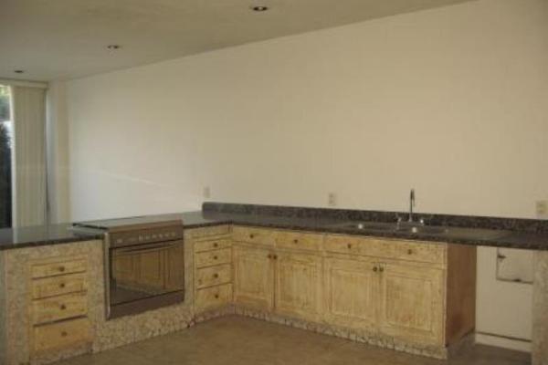 Foto de casa en renta en leona vicario 912, coaxustenco, metepec, méxico, 2680564 No. 06