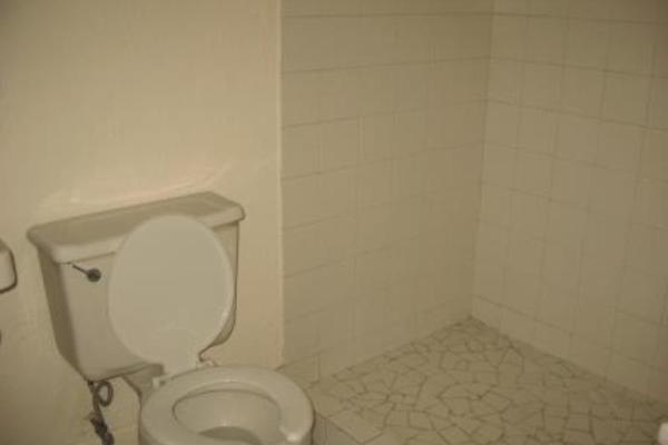 Foto de casa en renta en leona vicario 912, coaxustenco, metepec, méxico, 2680564 No. 08