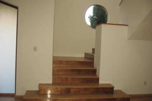 Foto de casa en renta en leona vicario 912, coaxustenco, metepec, méxico, 2680564 No. 10