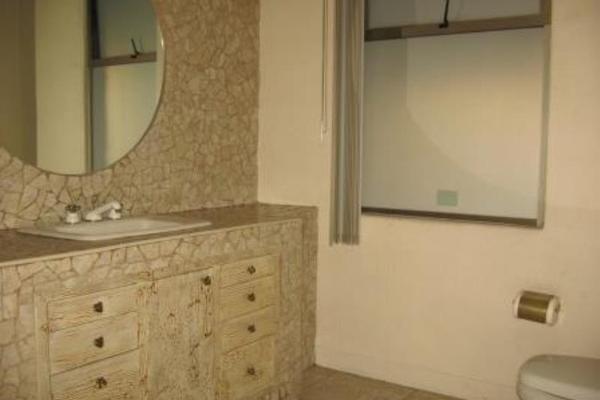 Foto de casa en renta en leona vicario 912, coaxustenco, metepec, méxico, 2680564 No. 14