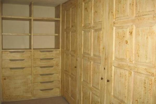 Foto de casa en renta en leona vicario 912, coaxustenco, metepec, méxico, 2680564 No. 16