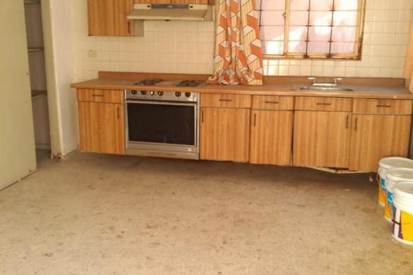 Foto de casa en renta en  , leones, monterrey, nuevo león, 12262356 No. 02