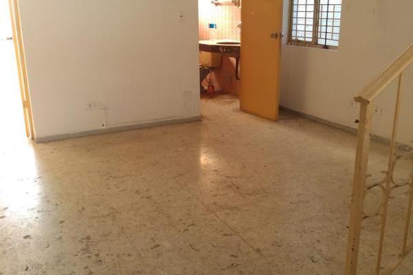Foto de casa en renta en  , leones, monterrey, nuevo león, 12262356 No. 03