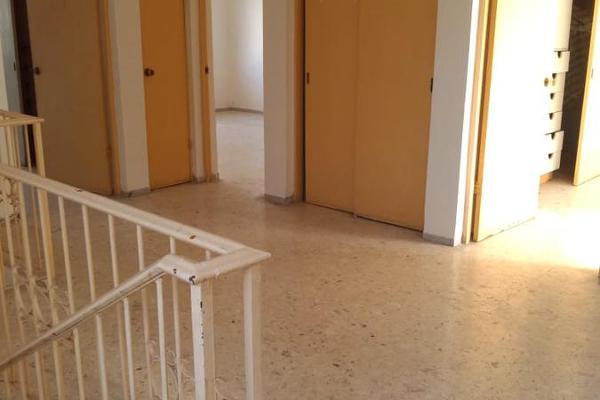Foto de casa en renta en  , leones, monterrey, nuevo león, 12262356 No. 06