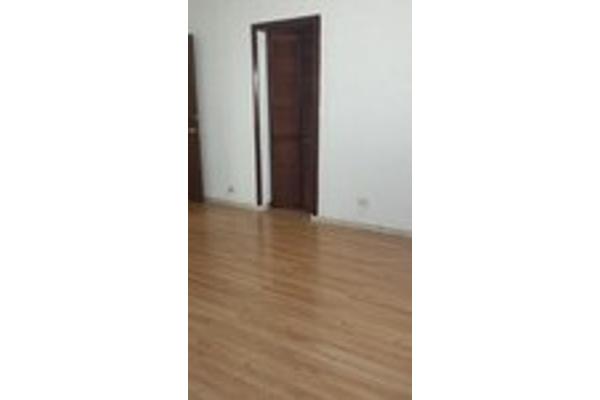 Foto de casa en venta en  , leones, monterrey, nuevo león, 2636303 No. 06