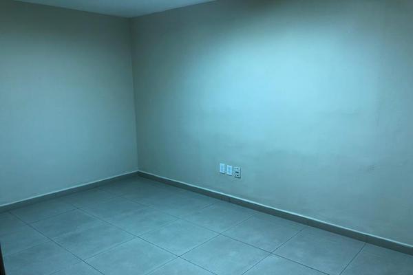 Foto de oficina en renta en  , leones, monterrey, nuevo león, 7288345 No. 02